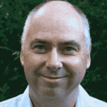 Jon Smithson of Ground and Project Consultants