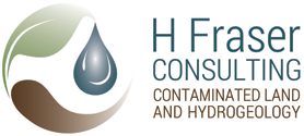 H Fraser Consulting